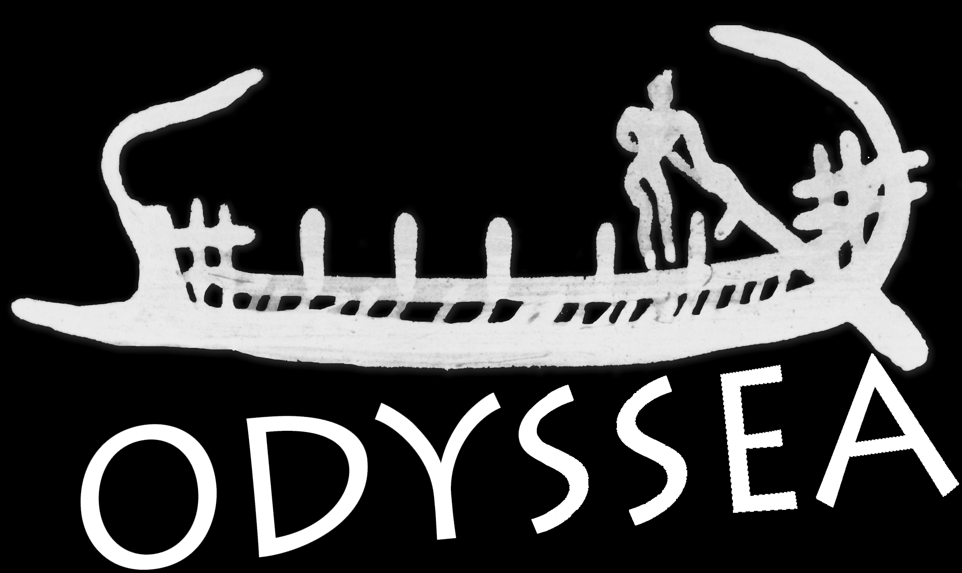 Odyssea Club